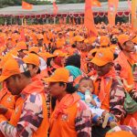 Deklarasi Yaskum Indonesia 2016