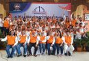 PKP Yaskum Indonesia 2019